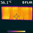 Features - Ultrathin heating technologies